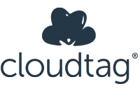CloudTag Inc