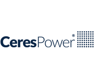 Ceres Power Holdings