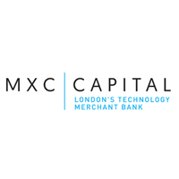 MXC CAPITAL LIMITED ORD NPV