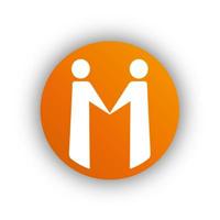 Mortgage Advice Bureau (Holdings) Plc