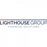 Lighthouse Group Plc