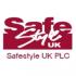 Safestyle UK plc Denies acquisition rumours