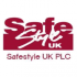 Safestyle UK Plc