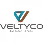 Veltyco Group Plc