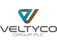 Veltyco Group Plc