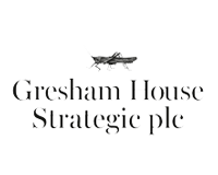 Gresham House Strategic plc
