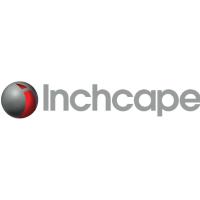 Inchcape