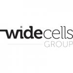 WideCells Group PLC