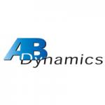 AB Dynamics