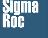 SigmaRoc Plc
