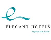 Elegant Hotels Group Plc