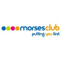 Morses Club