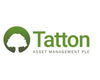 Tatton Asset Management Plc