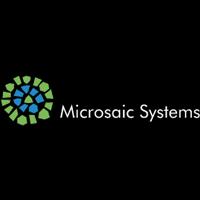Microsaic Systems plc