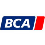 BCA Marketplace PLC