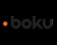 Boku Inc.
