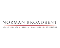 Norman-Broadbent-Plc