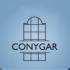 Conygar Investment Company PLC