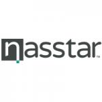 Nasstar Plc