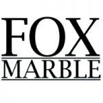 Fox Marble Holdings PLC