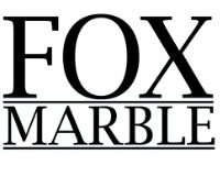 Fox Marble Holdings PLC