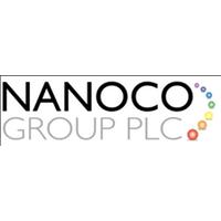 Nanoco Group PLC