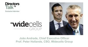 Widecells Group