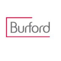Burford Capital Limited