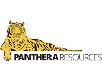 Panthera Resources Plc