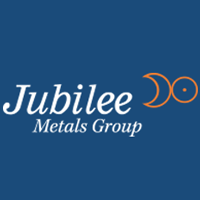 Jubilee Metals Group to benefit from Palladium deficit which is