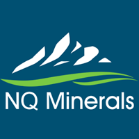NQ Minerals Plc