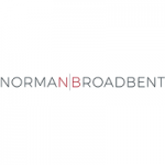Norman Broadbent Plc