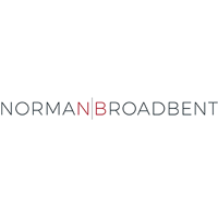 Norman Broadbent Plc