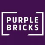 Purplebricks plc