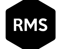 Remote Monitored Systems Plc