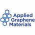 Applied Graphene Materials