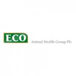 ECO Animal Health Group plc