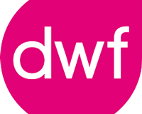 DWF Group Plc