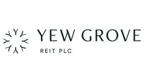 Yew Grove REIT