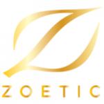 Zoetic International plc