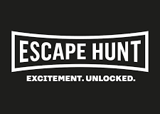 Escape Hunt plc