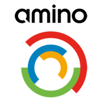 Amino Technologies plc