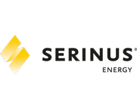 Serinus Energy plc