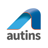 Autins Group plc